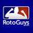 RotoGuys profile