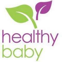 Healthy Baby Network | Social Profile