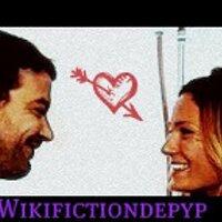 @WikiFictionPyP