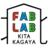 @fablabkitakagay