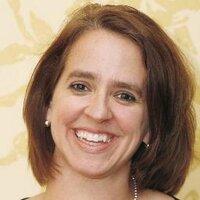 Cindy Kane | Social Profile