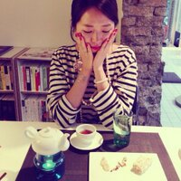 Hyeonju Park | Social Profile