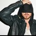 Aaron Paul's Twitter Profile Picture