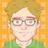 PatrickMcGee_ profile