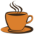 @CoffeeUz