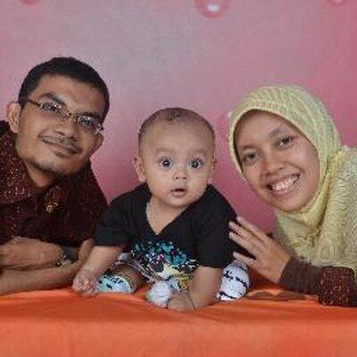 Ario Muhammad | Social Profile