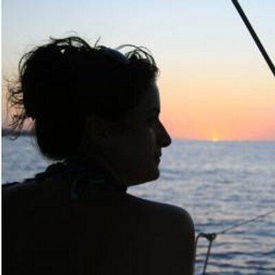 Elena Panaritis | Social Profile