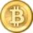 @BitcoinArabia