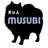 Musubi_tweet