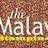 MelayuStampin profile
