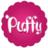 Puffynetwork.Com