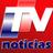 Noticias__TV