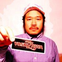DJ吉沢dynamite.jp | Social Profile