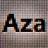 aza says...