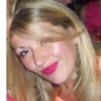 Marina   Social Profile