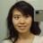 shu_chen_liu profile