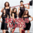 _DeviousMaids_ profile