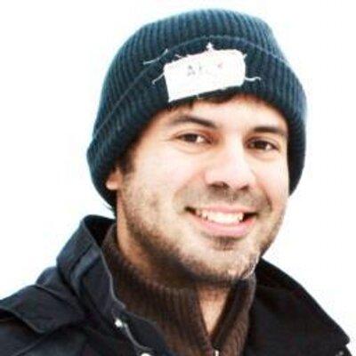 Milton Segura | Social Profile