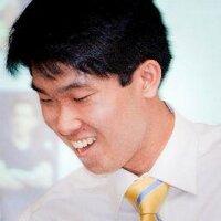 Michael Wong | Social Profile