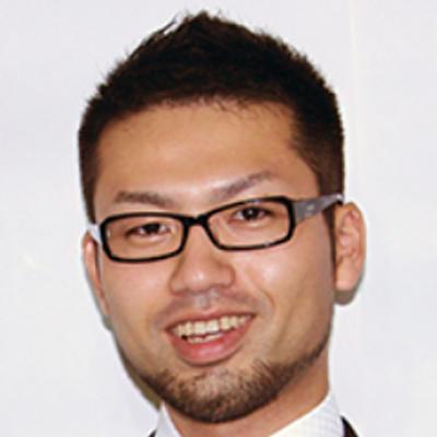 北区ではたらく行政書士・吉村信一   Social Profile