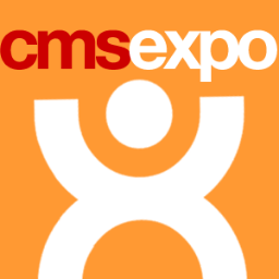 CMS Expo Social Profile