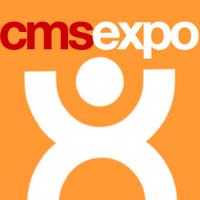 CMS Expo | Social Profile