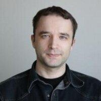 Юра Филимонов | Social Profile