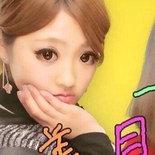 鈴木茜の画像 p1_20