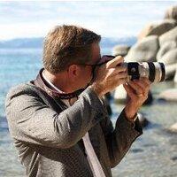 Craig Copley | Social Profile