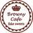 @brownycafe