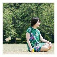 taki kanako | Social Profile