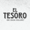 Photo of eltesorotequila's Twitter profile avatar