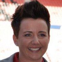 Sarah Price | Social Profile