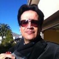 Alan Milani   Social Profile