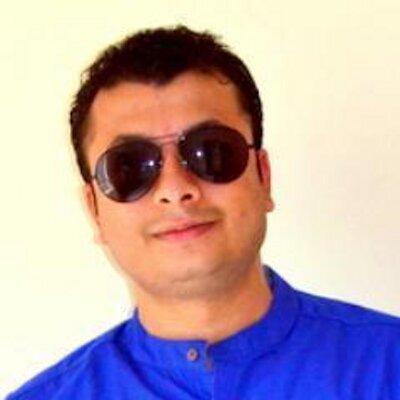 Abhishek Singh | Social Profile