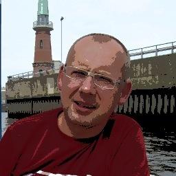 Petr Zikeš