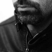 David Martínez | Social Profile