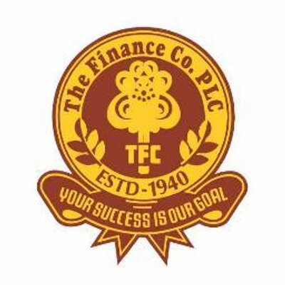The Finance Company