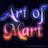 @ArtOfMart