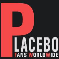 officialPLACEBOforum | Social Profile