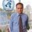 Azeem_Majeed profile