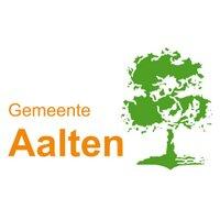 gemeente_aalten