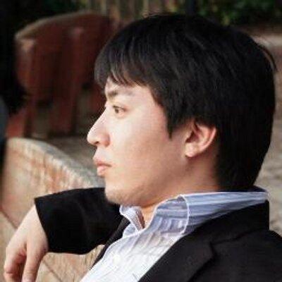 Hitoshi Harada   Social Profile