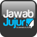 Photo of JawabJUJUR's Twitter profile avatar