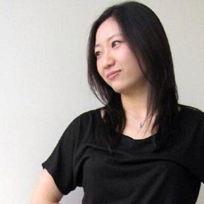 이은혜   Social Profile