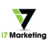 @i7Marketing