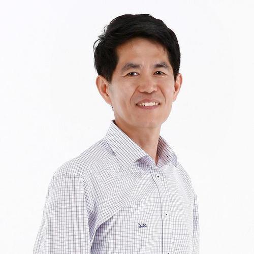 대치동 빅파더(이민구) Social Profile