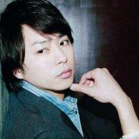 Sho Sakurai | Social Profile