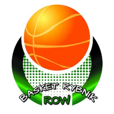 Basket ROW Rybnik