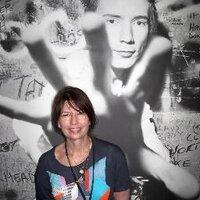 Cheryl Newman | Social Profile